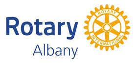 Albany-Rotary-Logo-New